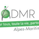 ADMR des Alpes-Maritimes