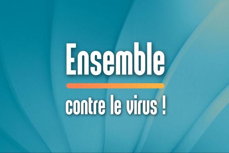 L'ADMR des Alpes-Maritimes est engagée dans la chasse contre le virus de la COVID 19 grâce à sa campagne de dépistages massifs